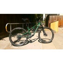 Revel Bikes RANGER GX 29er