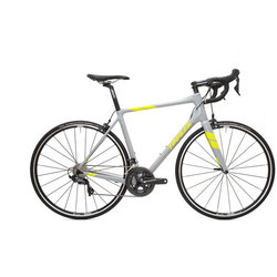 Parlee Cycles Altum (Frame only)