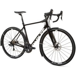 Parlee Cycles Chebacco 4S Ultegra