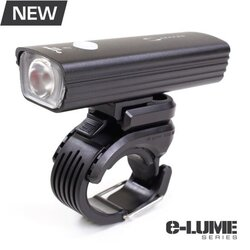 Serfas SERFAS E-LUME 605 HEADLIGHT