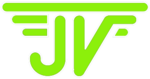 James Vincent Bicycles Logo