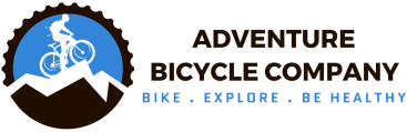 Adventure Bicycle Company - Home