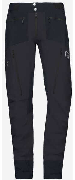 Norrøna Fjørå Gore-Tex Infinium Pants Men's