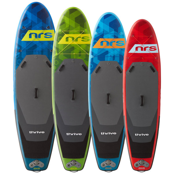 NRS Thrive Inflatable