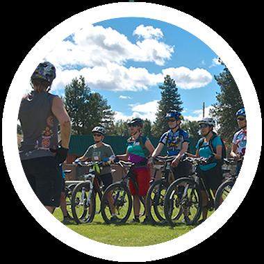 Methow Cycle Sport Coaching