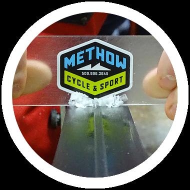 Methow Cycle Sport Service & Repair
