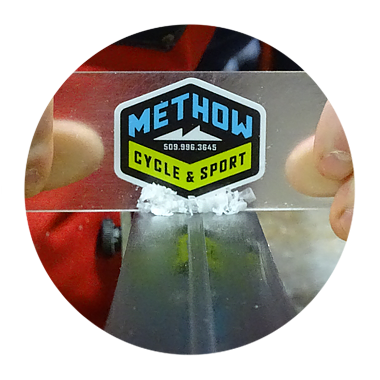 Methow Cycle Sport Service & Repair