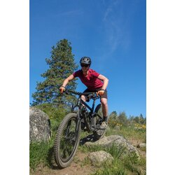 Methow Cycle & Sport Women's Advanced Skills Progression Spring Series