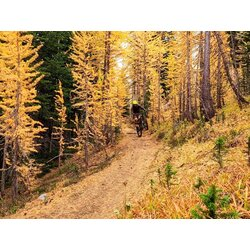 Methow Cycle & Sport Women's Summer Backcountry Clinic Series - Angel's Staircase
