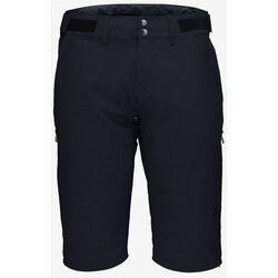 Norrøna Skibotn Flex1 Shorts Men's