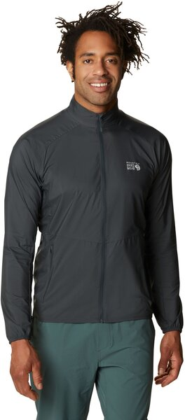 Mountain Hardwear Men's Kor Preshell™ Jacket