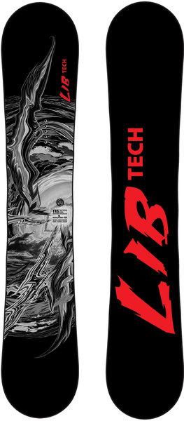 Lib Tech TRS *2021 Pre-Order*