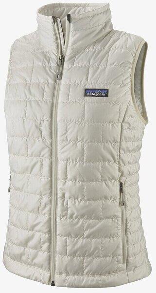 Patagonia Women's Nano Puff® Vest