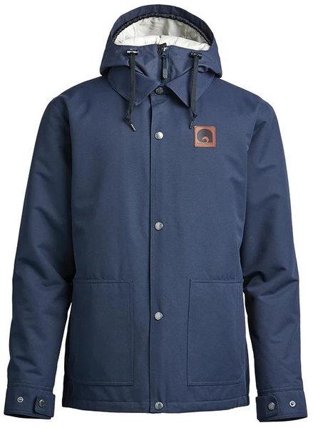 Airblaster Work Jacket