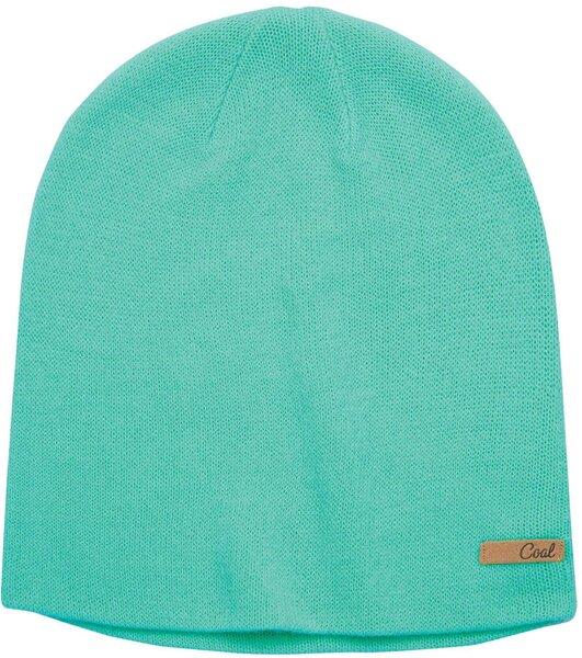Coal Headwear The Julietta Jersey Knit Snowboard Beanie