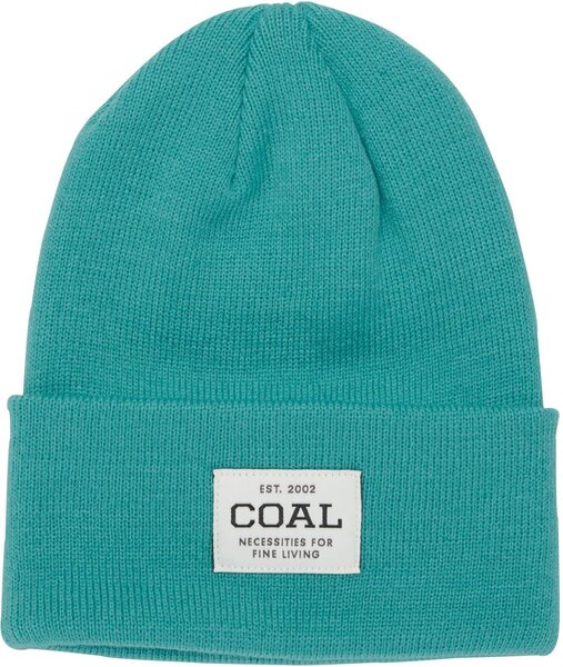 Coal Headwear The Uniform Knit Cuff Beanie