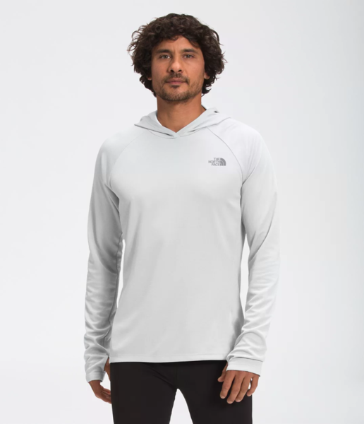 The North Face Men's Wander Hoodie