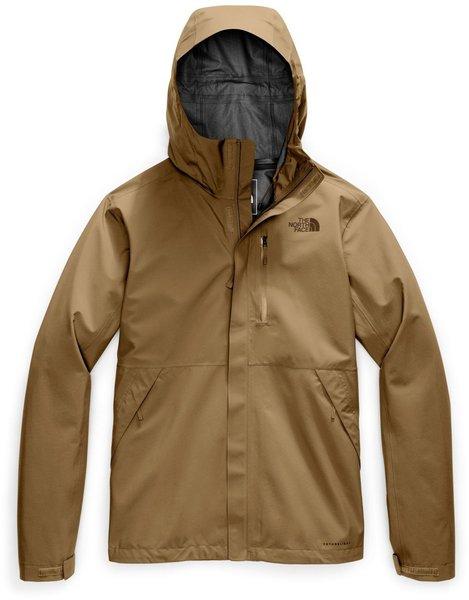 The North Face Men's Dryzzle FUTURELIGHT™ Jacket