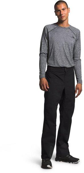 The North Face Men's Dryzzle FUTURELIGHT™ Full Zip Pant