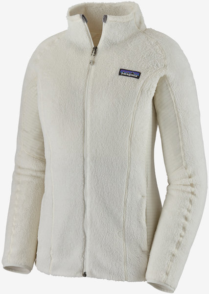 Patagonia Women's R2® Fleece Jacket