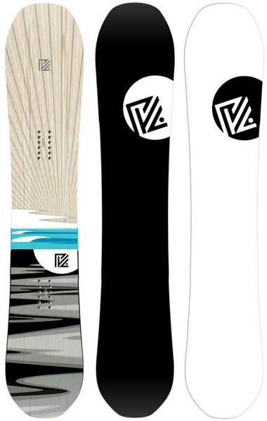 YES. Snowboards Pick Your Line