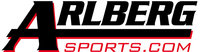 Arlberg Sports Home Page