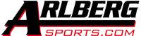 Arlberg Sports Logo