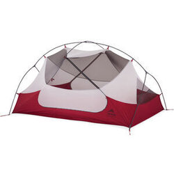 MSR Hubba Hubba™ NX 2-Person Backpacking Tent