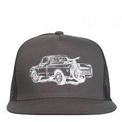 Zoic TRUCK HAT