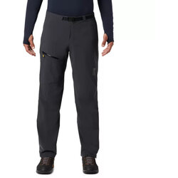 Mountain Hardwear Men's Stretch Ozonic™ Pant