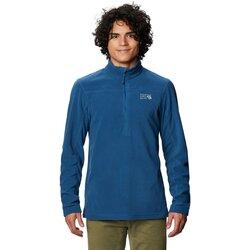 Mountain Hardwear Men's Microchill™ 2.0 Zip T