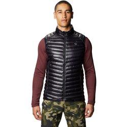 Mountain Hardwear Men's Ghost Whisperer2 M Vest