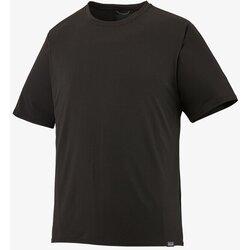 Patagonia Men's Capilene® Cool Daily Shirt