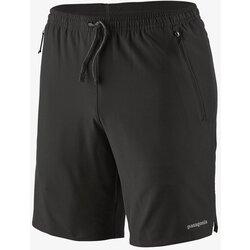 Patagonia Men's Nine Trails Shorts - 8