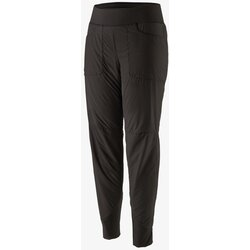 Patagonia Women's Nano-Air® Pants