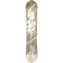 CAPiTA Snowboarding Kazu Kokubo Pro