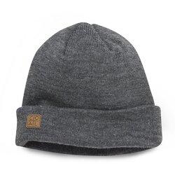 Coal Headwear The Harbor Rib Knit Fisherman Beanie