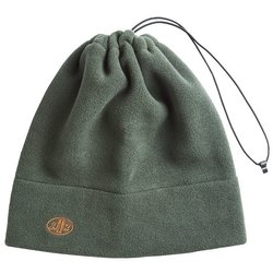 Airblaster Fleece Gaiter Hat