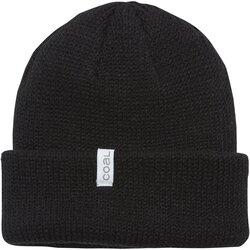 Coal Headwear The Frena Thick Knit Cuff Beanie