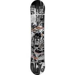 CAPiTA Snowboarding Scott Stevens Pro