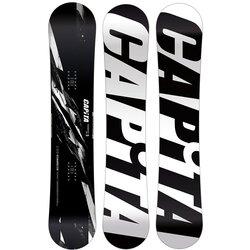 CAPiTA Snowboarding Thunderstick