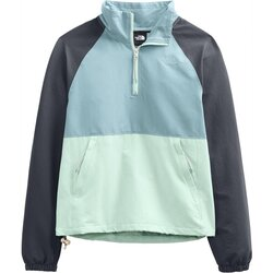 The North Face Women's Class V Windbreaker