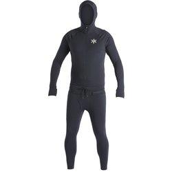 Airblaster Classic Ninja Suit