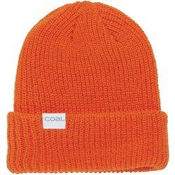 Coal Headwear The Stanley Soft Knit Cuff Beanie