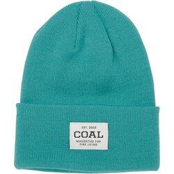 Coal Headwear The Uniform Knit Cuff Beanie