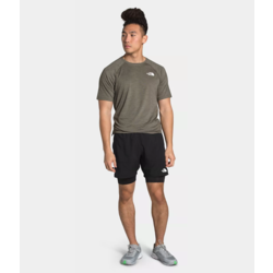 The North Face Men's Active Trail Dual Short