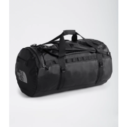 The North Face Base Camp Duffel-L