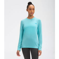 The North Face Women's Wander Long Sleeve