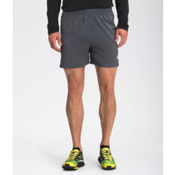 The North Face Men's Movmynt Short