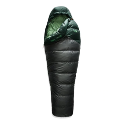 The North Face Furnace 0/-18 Sleeping Bag